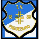 TV Fredeburg – Abteilung Fussball