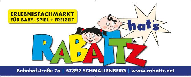 Rabattz_Schild_565x215mm