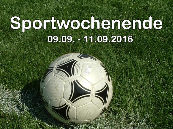 Sportwochenende_2016