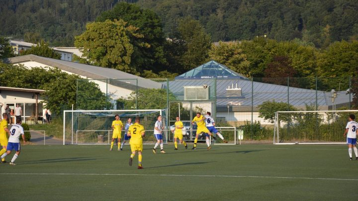 VfB-vs-TVF